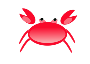 A_red_crab2