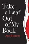 leaf-cover-09-16