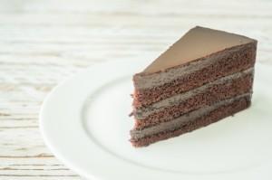 chocolate-cake_1203-3502