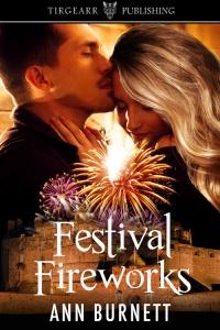 FestivalFireworksbyAnnBurnett200