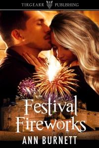FestivalFireworksbyAnnBurnett500