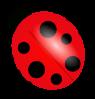 Ladybug_clip_art_small